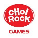 choi rocks
