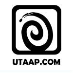 utaap.com