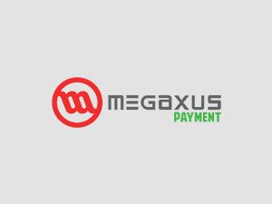 Megaxus Payment