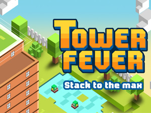 Tower Fever